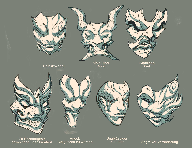 de_de_06_Yone_Masks.jpg