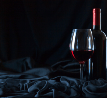 8 Popular Types of Red Wine