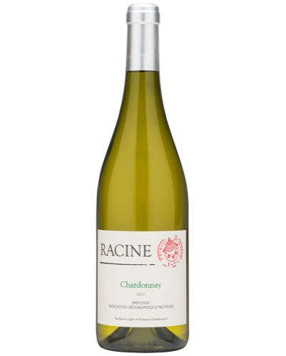 wi-blog-march-2019-spring-wine-guide-racine-04.jpg