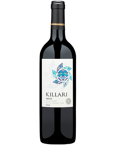 wi-blog-april-2019-can-red-wine-be-chilled-killari-merlot.jpg