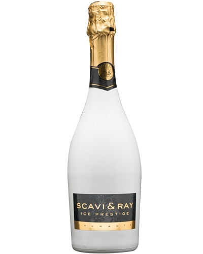 wi-blog-july-2019-drink-recipe-stavi-ray-ice-prestige-sparkling-italy.jpg