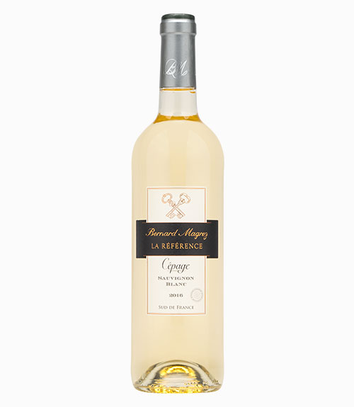 2017 La Référence Sauvignon Blanc