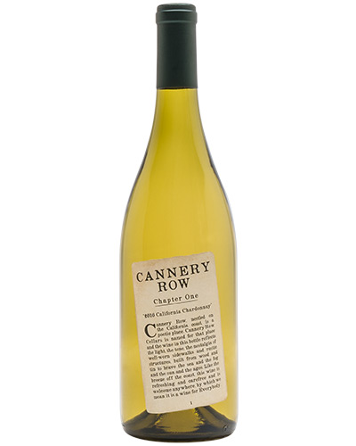 wi-blog-march-2019-beginner-wines-white-wine-cannery-row-01.jpg