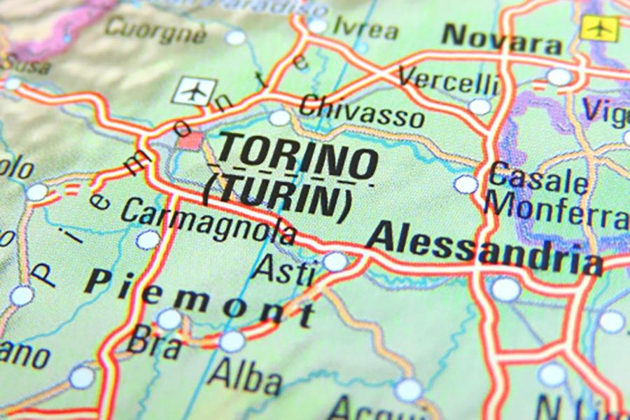 map_of_turin-asti.jpg