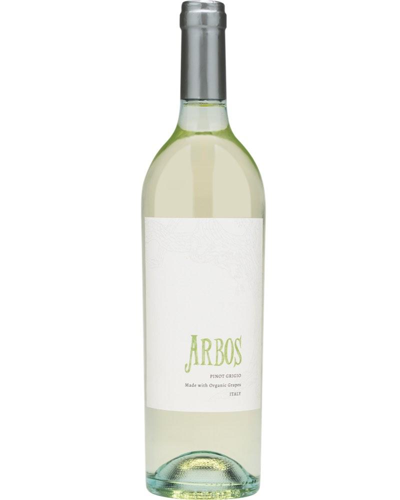 wi-blog-castellani-organic-arbos-pinot-grigio-wine-2x.jpg