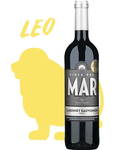 wi-blog-jan-2019-aphrodisiac-wine-05.jpg