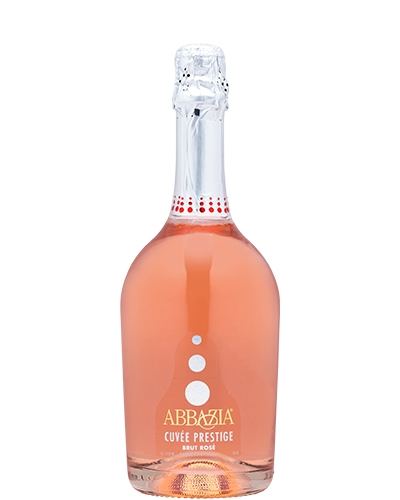 wi-blog-may-2019-may-drink-recipe-abbazi-cuvée-prestige-rosé.jpg