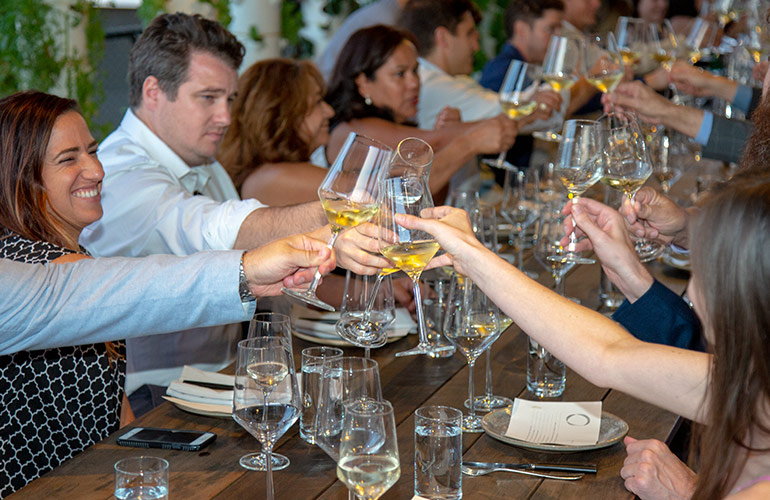 wi-blog-november-2018-evening-of-italian-wine-in-article-B.jpg
