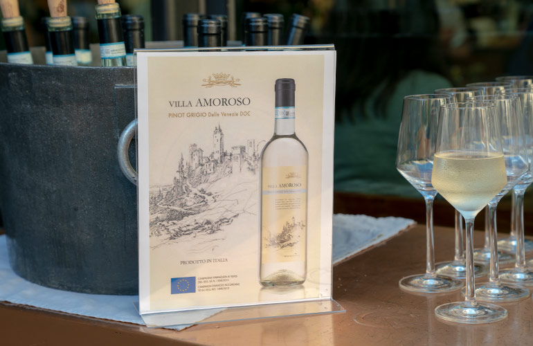 wi-blog-november-2018-evening-of-italian-wine-in-article-A.jpg