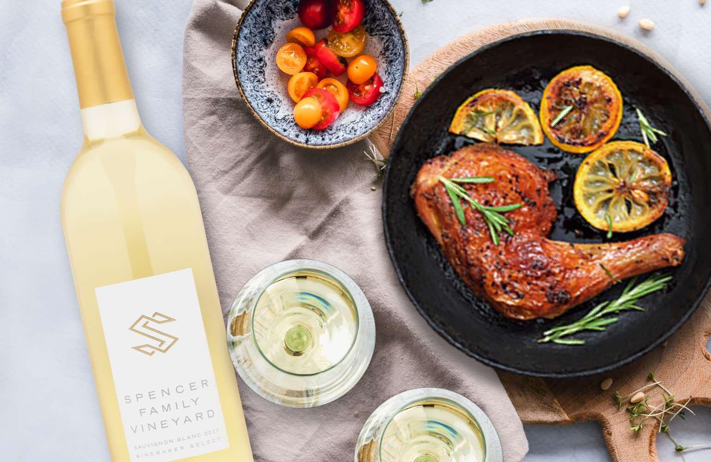 wi-blog-weeknight-wine-pairing-july-in-article-3@2x.jpg