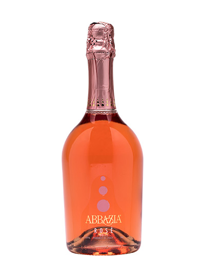 wi-blog-march-2019-beginner-wines-white-wine-abbazia-moscato-02.jpg