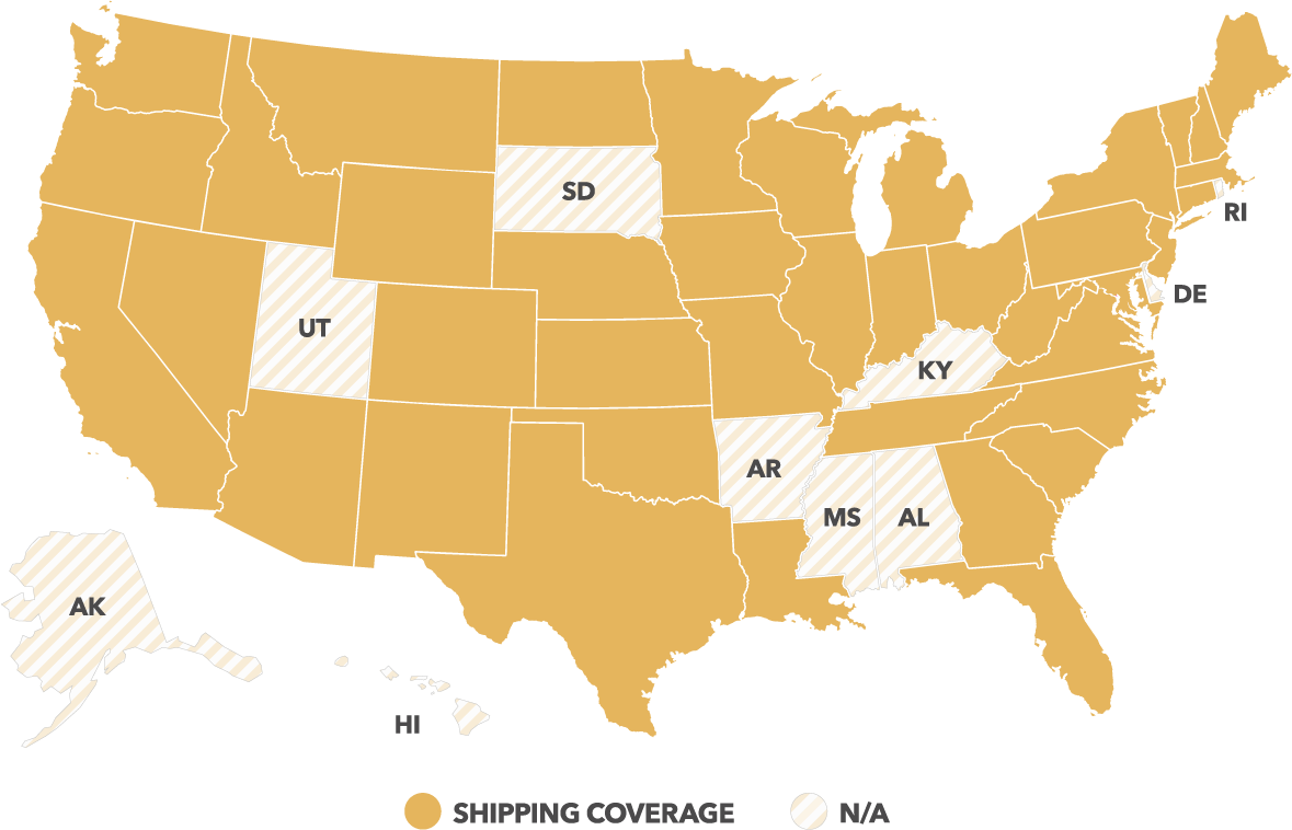 wi-shipping-map_112019.png