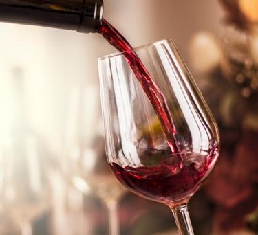 Wine Serving 101