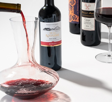 A Comprehensive Guide to Red Wine