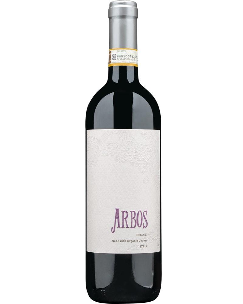 wi-blog-castellani-organic-arbos-chianti-wine-2x.jpg