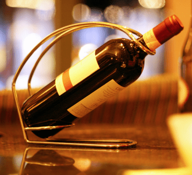 Why Price Doesn't Tell You How Nice A Wine Is