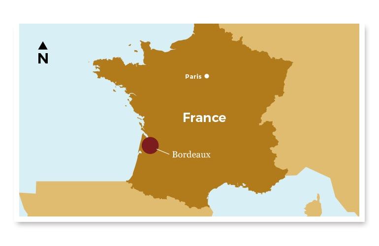 wi-blog-regional-look-bordeaux-in-article-1.jpg