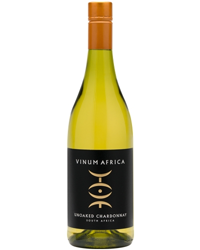 wi-blog-april-2019-focus-on-south-africa-vinum-chardonnay-2017_(1).jpg