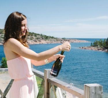 How Long Does an Open Bottle of Wine Last?