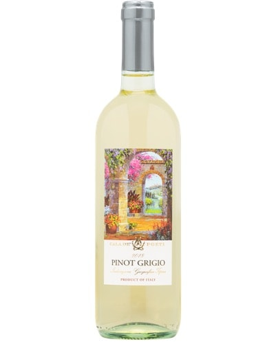 wi-blog-march-2019-spring-wine-guide-bottle-02.jpg