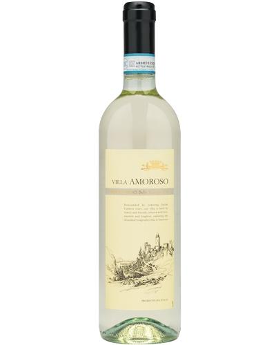 wi-blog-april-2019-white-sangria-recipe-vill-amorosa-pinot-grigio-2018_.jpg