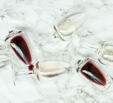 DOC vs. DOCG vs. IGT Italian Wine