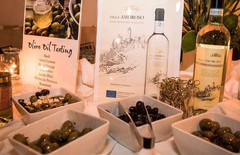 wi-blog-november-2018-evening-of-italian-wine-in-article-D.jpg
