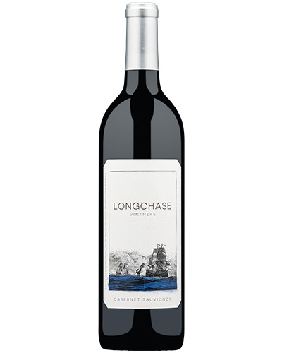 wi-blog-march-2019-beginner-wines-red-wine-longchase-01.jpg
