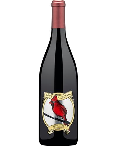 wi-blog-2017-lone-cardinal-pinot-noir.jpg