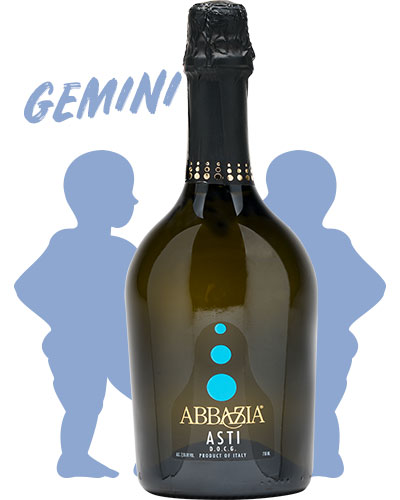wi-blog-jan-2019-aphrodisiac-wine-03-2.jpg