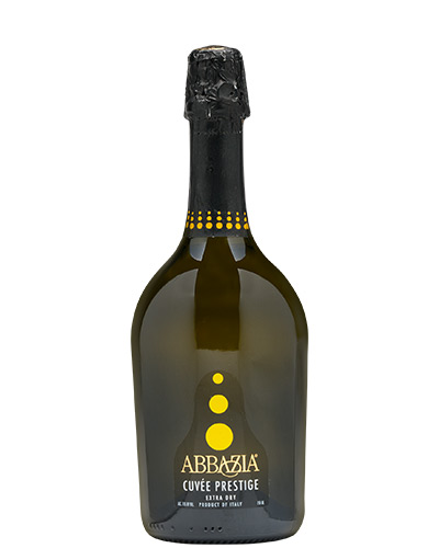 wi-blog-march-2019-beginner-wines-white-wine-abbazia-cuvee-prestige-03.jpg