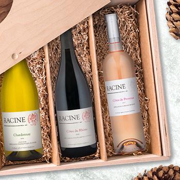 Bruno Lafon Gift Set