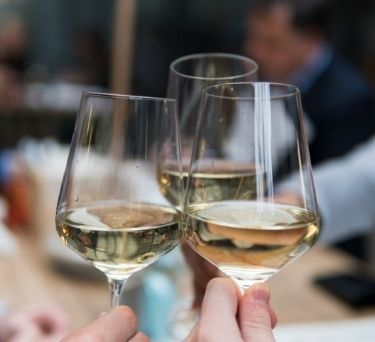 Choosing a Wine for Holiday Celebrations