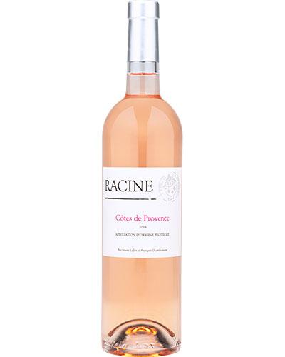 wi-blog-jan-2019-dinner-for-two-wine-03.jpg