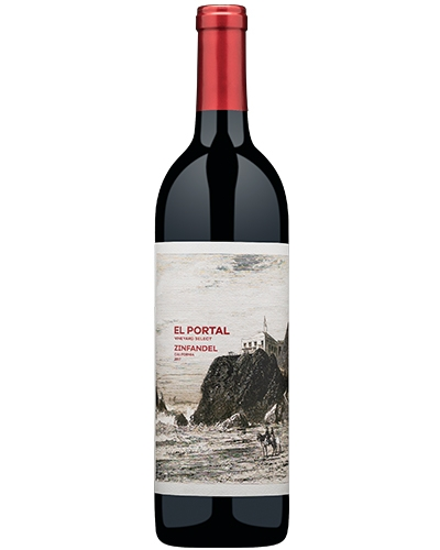wi-blog-april-2019-red-wine-chill-el-portal-zinfandel-2017.jpg