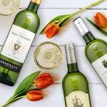 Bordeaux Blanc Gifting Trio