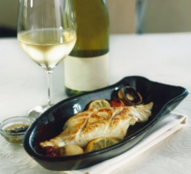 Which Wines Should You Pair with Fish?