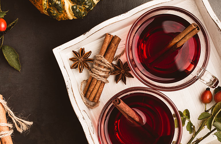 wi-blog-november-2018-mulled-wine-in-article_templatewi-blog-november-2018-evening-of-italian-wine-in-article-B.jpg