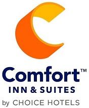Comfort Inn & Suites Logo.jpg