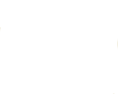 gartner-choice-hero