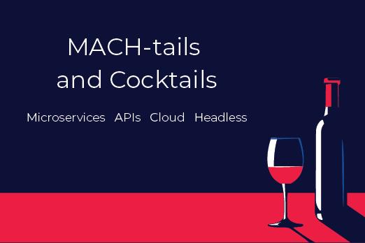 contentstack-commercetools-retail-wine-event.png