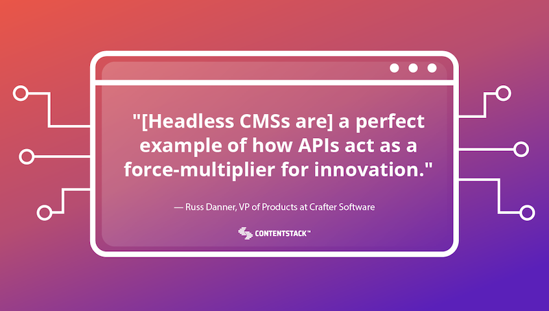 headless-cms-quote.png