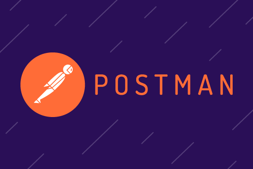 postman-collections-hero.png