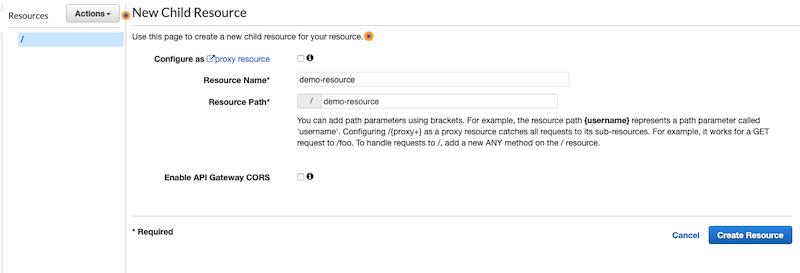 create-api-resource-aws-lambda.png