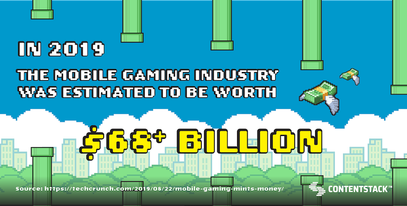 mobile-gaming-industry-worth-in-2019.png