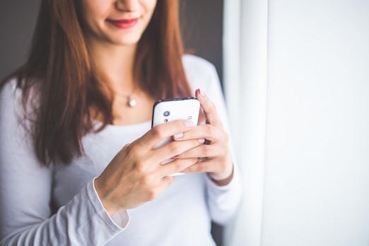 woman-on-mobile-phone.jpg