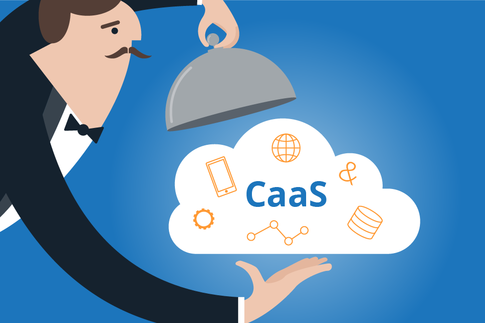an-introduction-to-caas-hero.png