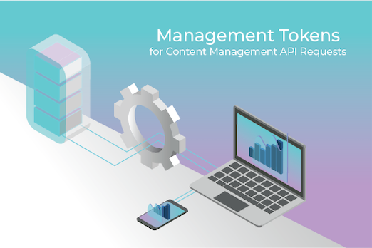 management-tokens-content-api-requests.png