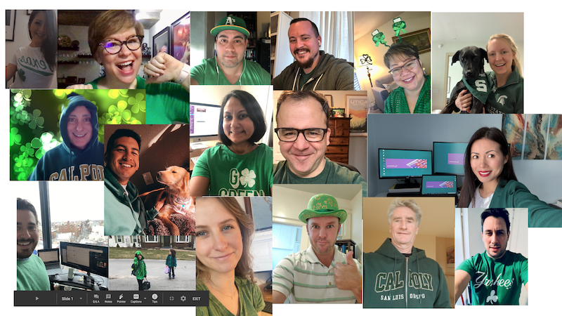 employees-on-st-patrick-day.png