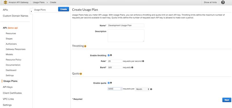 create-usage-plan-aws-lambda.png
